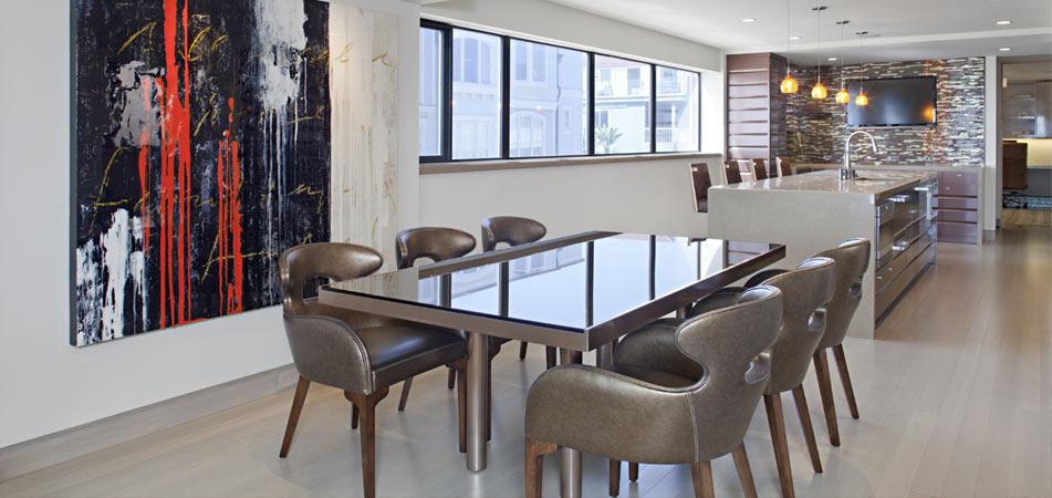 Top Interior Design Designer Beverly Hills Hollywood Los Angeles Newport Beach Laguna Beach